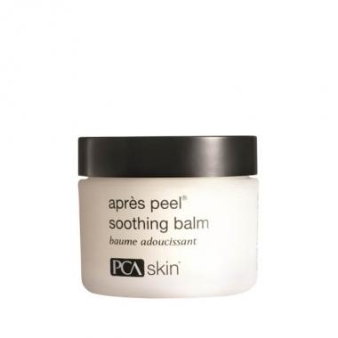Pca Skin Apres Peel Soothing Balm Успокаивающий постпилинговый бальзам (7 гр)