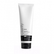 Pca Skin Clarify Therapeutic Salicylic Acid Mask Очищающий салициловый пилинг (112 гр)