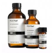 Pca Skin Выравнивающий ферментный пилинг с тыквой (7 гр)
