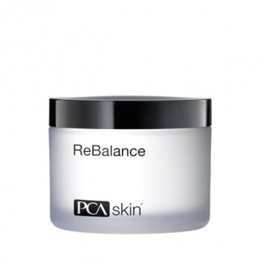Pca Skin ReBalance восстанавливающий постпилинговый крем (7 гр)