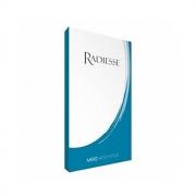 Дермальный филлер Radiesse (Радиес) в шприце объемом 0,8