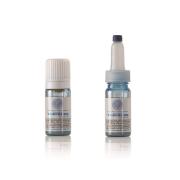 TEBISKIN Gly-C Отшелушивающий гель с гликолевой кислотой и витамином С, 5 мл*4