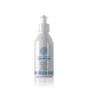 TEBISKIN Sooth-Clean Очищающая и смягчающая эмульсия, 200 мл