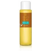 YELLOW ROSE Body Oil-Hesperides Масло для тела с цитрусовыми (200 мл)