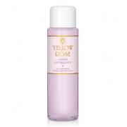 YELLOW ROSE Lotion Astringente Лосьон поросуживающий для жирной кожи (500 мл)
